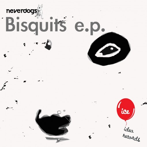 bisquits ep